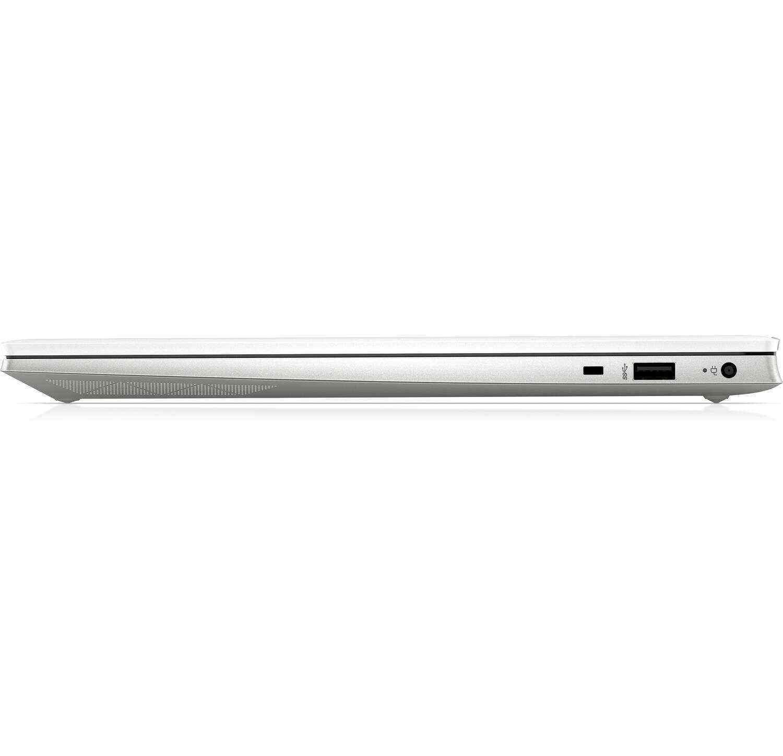HP Pavilion Laptop 15-eg0017nt CORE İ5 1135G7-8GB-512GB-15,6-W10H (4H1U0EA)