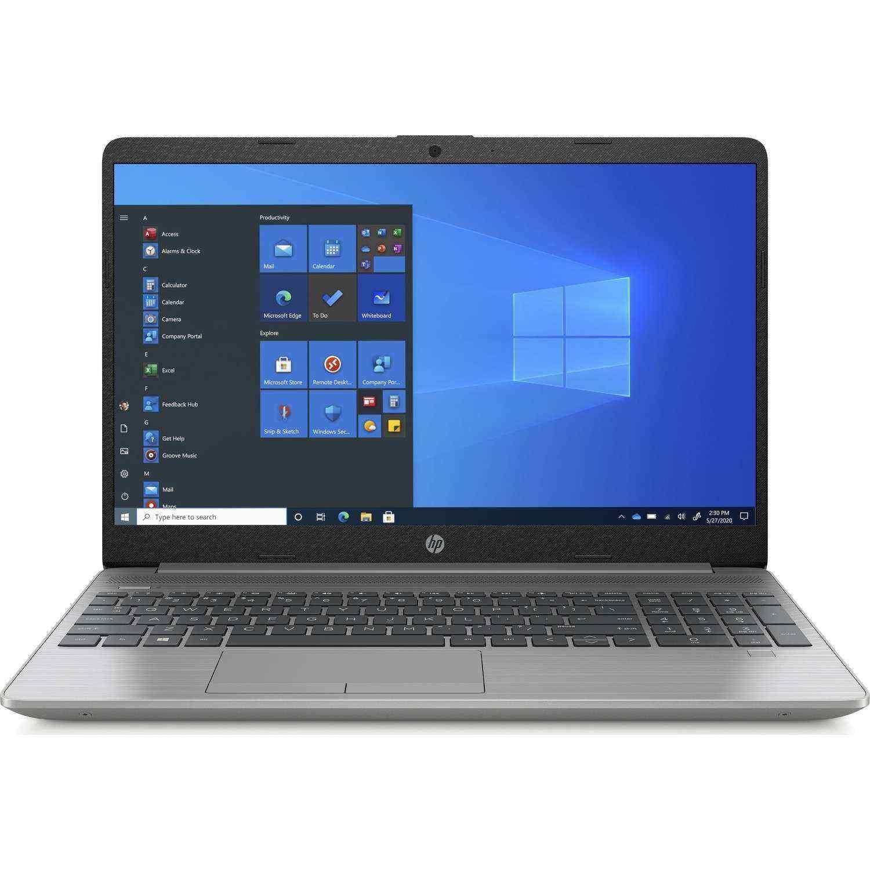 HP 250 G8 Intel Core I7 1165G7 8GB 512GB SSD Win10  15.6 FHD 34N76ES