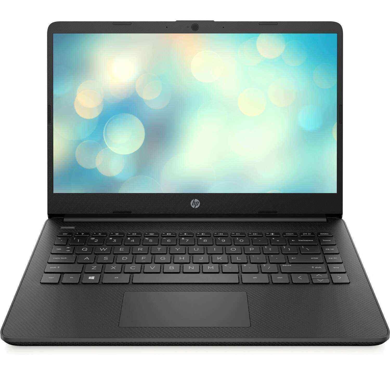 HP Laptop 14s-dq2006nt G7  i5-1135G7 8Gb -256SSD 14 inc FreeDos 4G6A5EA